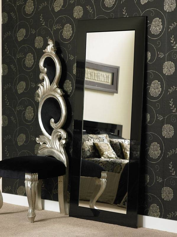Bedroom Dressing Mirror | Modelismo Hld Intended For Dressing Mirrors (#7 of 20)