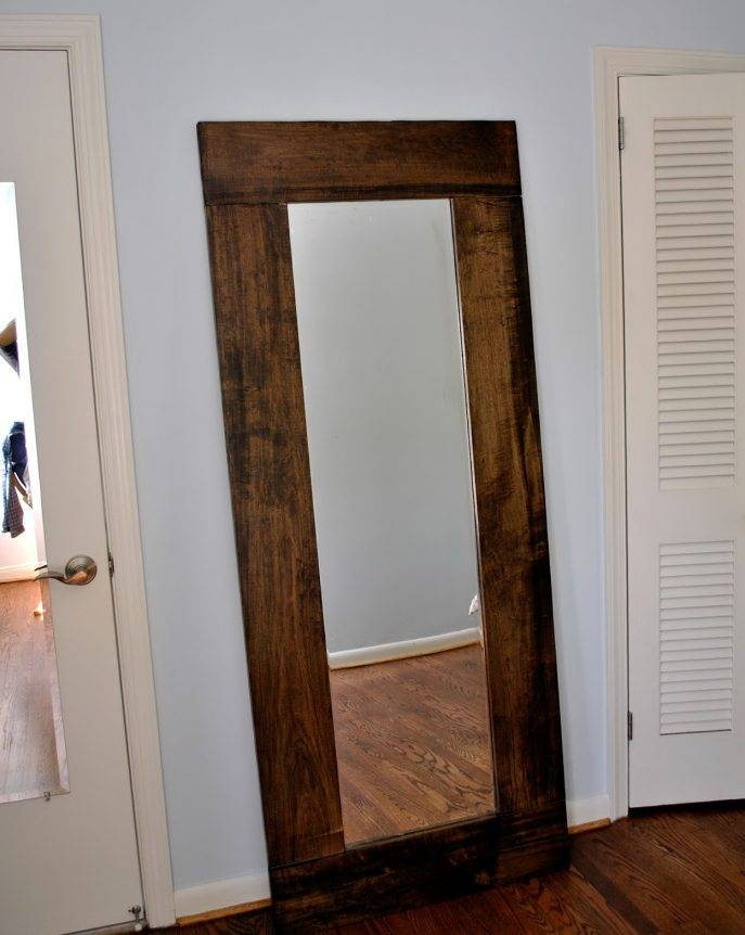 Bedroom Furniture Sets : Stand Up Mirrors For Sale Standing Mirror Throughout Vintage Stand Up Mirrors (#10 of 30)