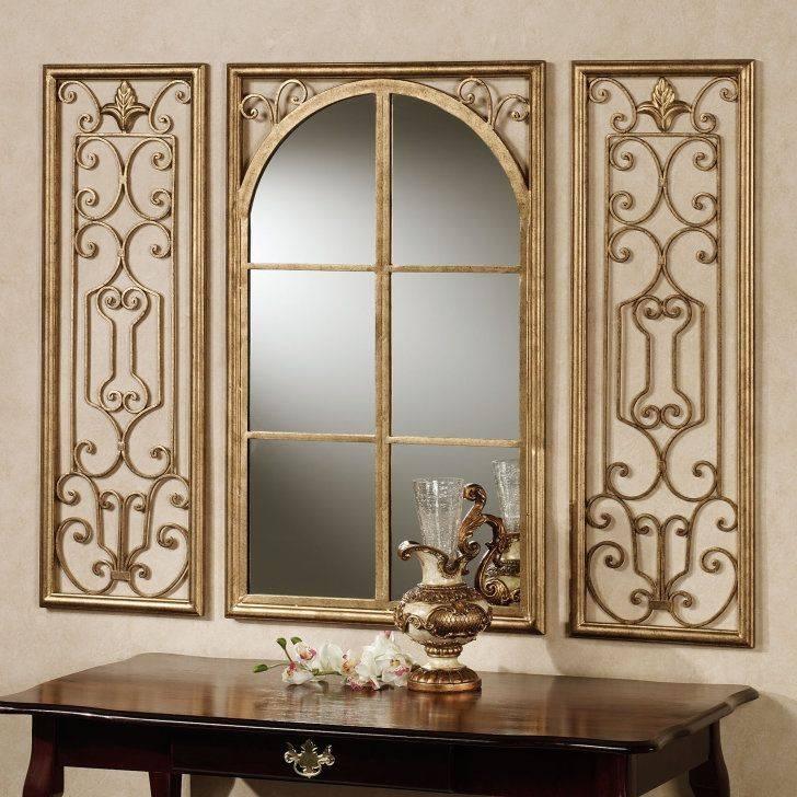 Best 10+ Cream Wall Mirrors Ideas On Pinterest   Neutral Wall For Antique Cream Wall Mirrors (View 6 of 20)