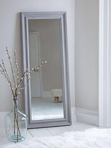 Best 10+ Dressing Mirror Ideas On Pinterest | Dressing Mirror Throughout Floor Dressing Mirrors (#3 of 15)