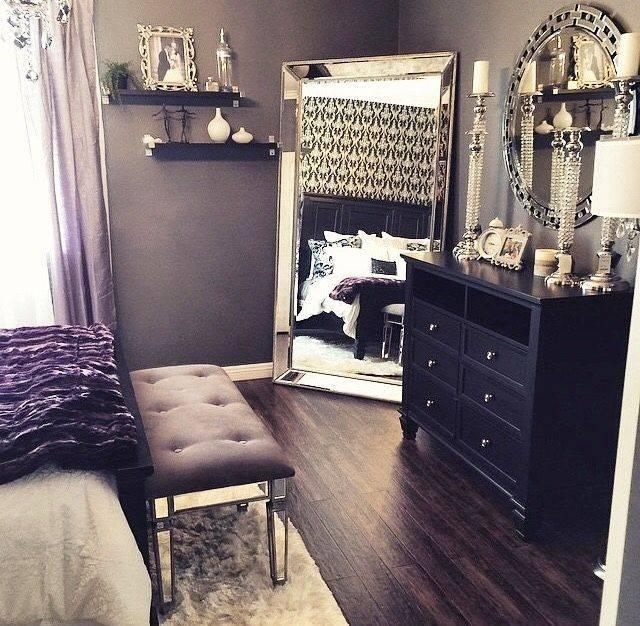 Best 10+ Huge Mirror Ideas On Pinterest | Oversized Mirror, Giant Regarding Long Silver Mirrors (#9 of 30)