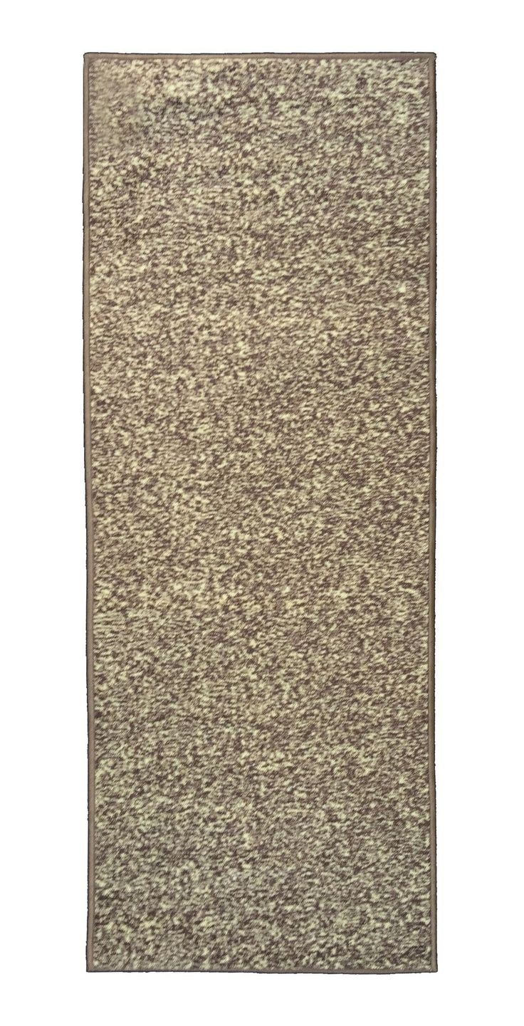 Best 20 Contemporary Stair Tread Rugs Ideas On Pinterest Rugs Regarding NonSkid Solid StairTread Rugs (View 17 of 20)