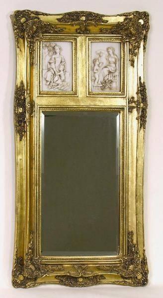 Best 20+ Fancy Mirrors Ideas On Pinterest | Bathroom Vanity Decor In Fancy Mirrors (#11 of 30)