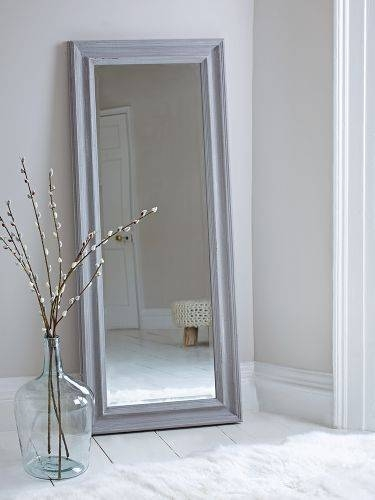 Best 20+ Floor Length Mirrors Ideas On Pinterest | Floor Mirrors Within Vintage Floor Length Mirrors (#15 of 30)