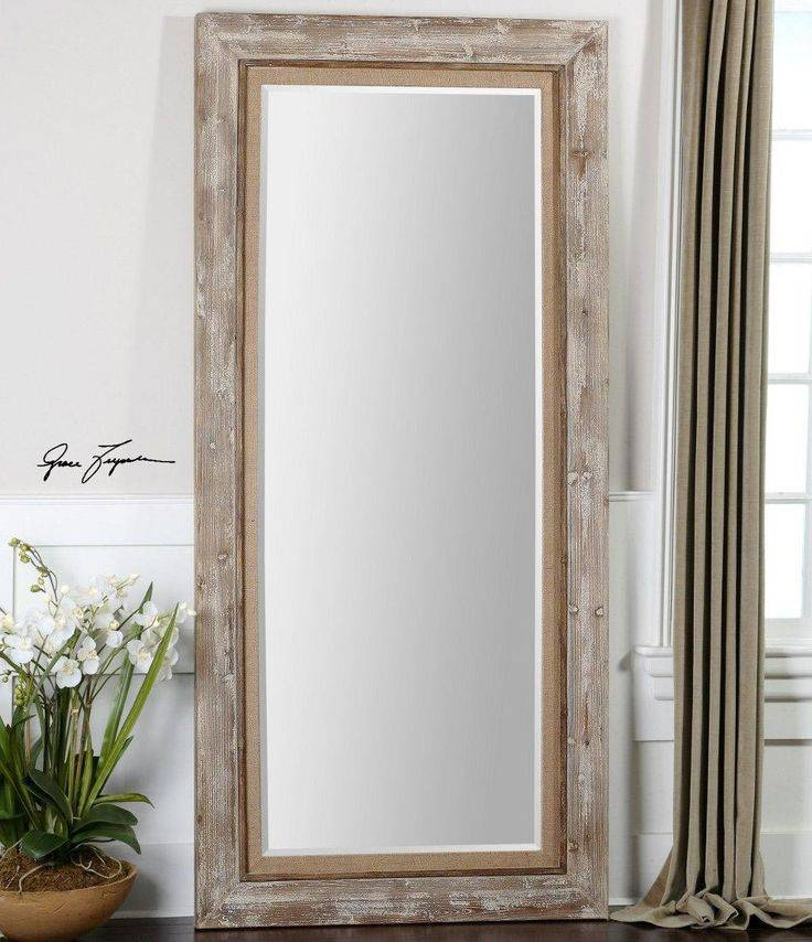 Inspiration about Best 20+ Large Floor Mirrors Ideas On Pinterest   Floor Mirrors Within Cheap French Style Mirrors (#20 of 30)