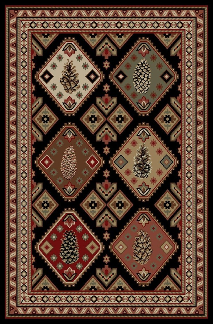 Best 20 Rustic Stair Tread Rugs Ideas On Pinterest Carpet With Carpet Stair Treads And Rugs 9× (View 13 of 20)