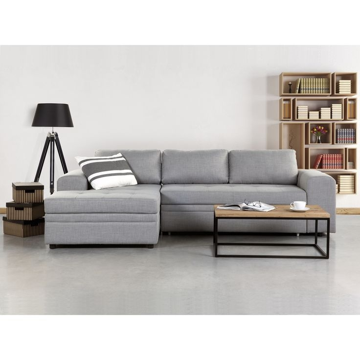 Best 20 Sectional Sofa With Sleeper Ideas On Pinterest Cheap Within Sleeper Sectional Sofas (#2 of 15)