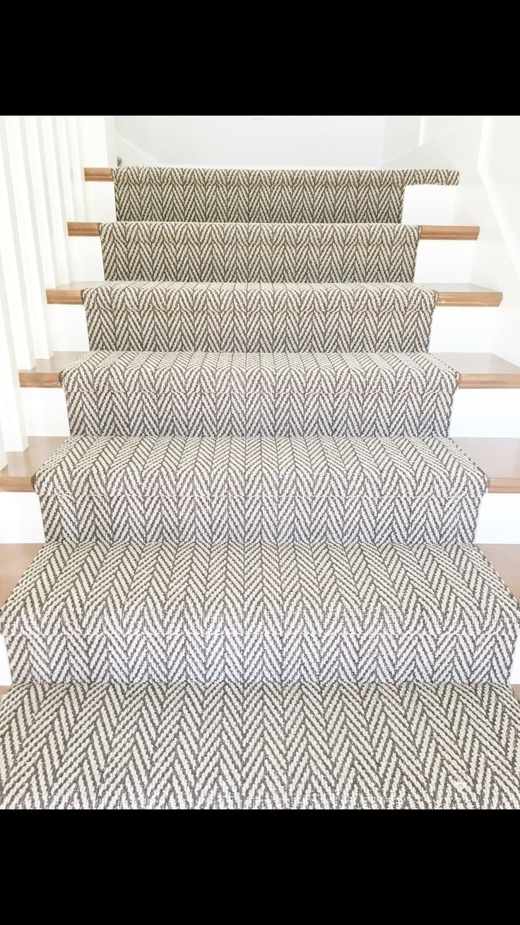 25 Best Ideas About Carpet Stair Runners On Pinterest: 20 Ideas Of Hall Runners Gold Coast