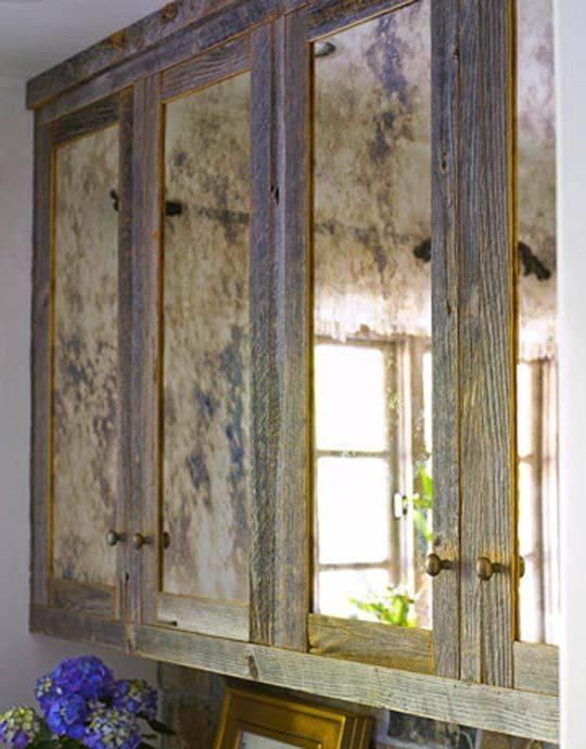 Best 25+ Antique Mirrors Ideas On Pinterest | Vintage Mirrors For Antique Looking Mirrors (#12 of 20)