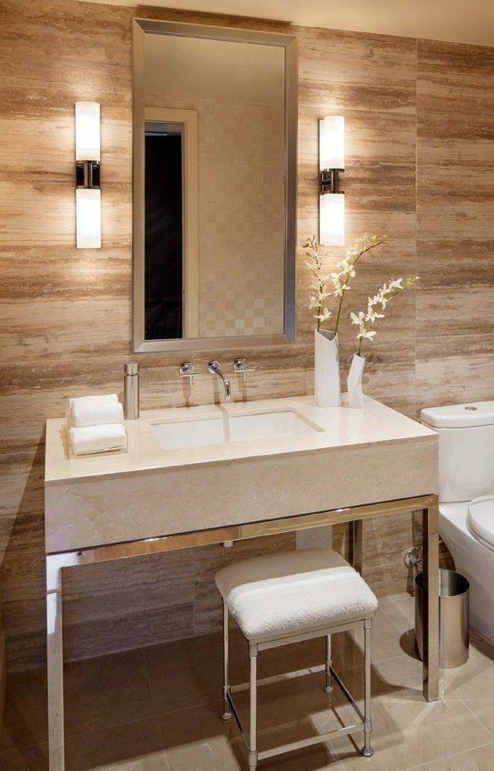 Best 25+ Bathroom Vanity Lighting Ideas Only On Pinterest In Wall Light Mirrors (View 30 of 30)