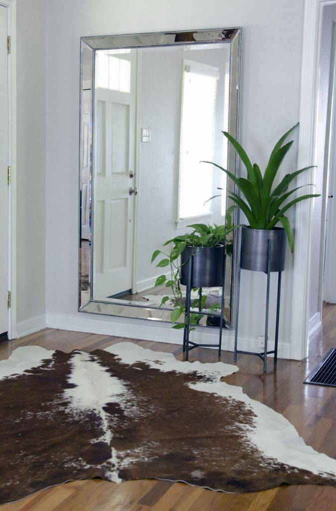 Best 25+ Beveled Mirror Ideas Only On Pinterest | Mirror Walls Within Small Bevelled Mirrors (#7 of 30)