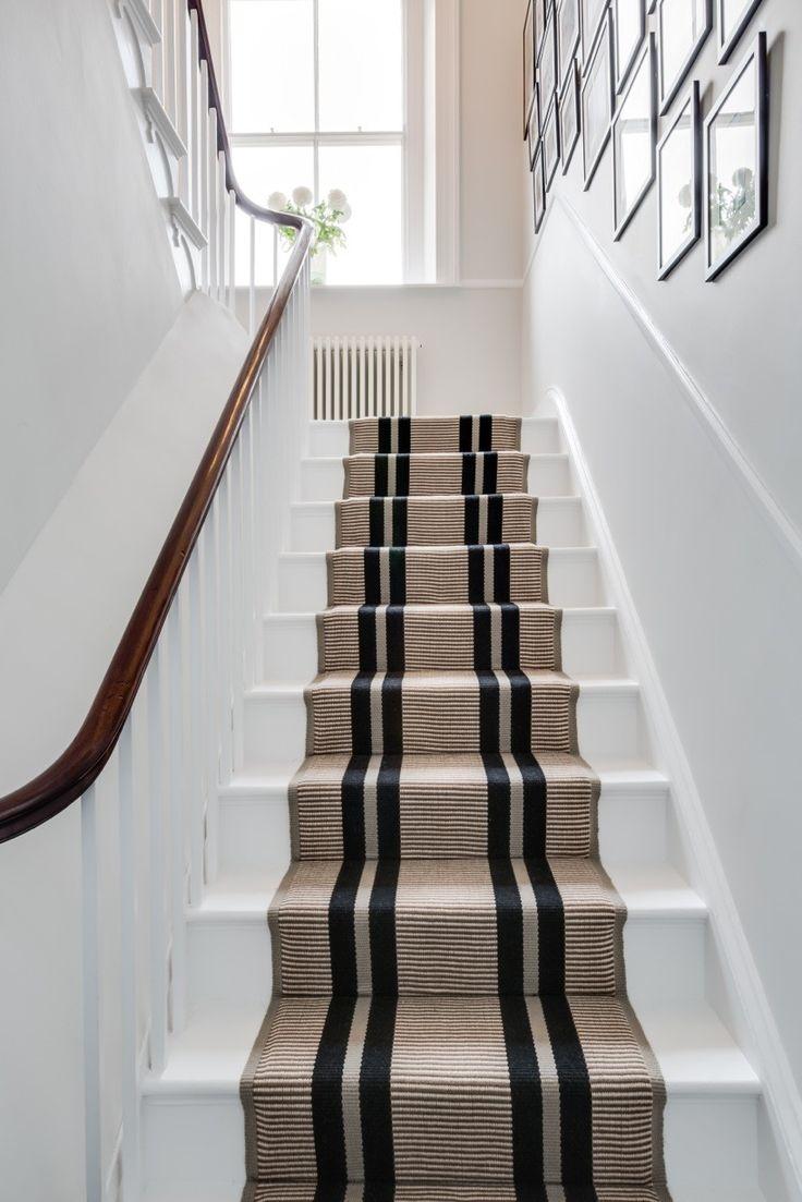 Best 25 Carpets Ideas On Pinterest