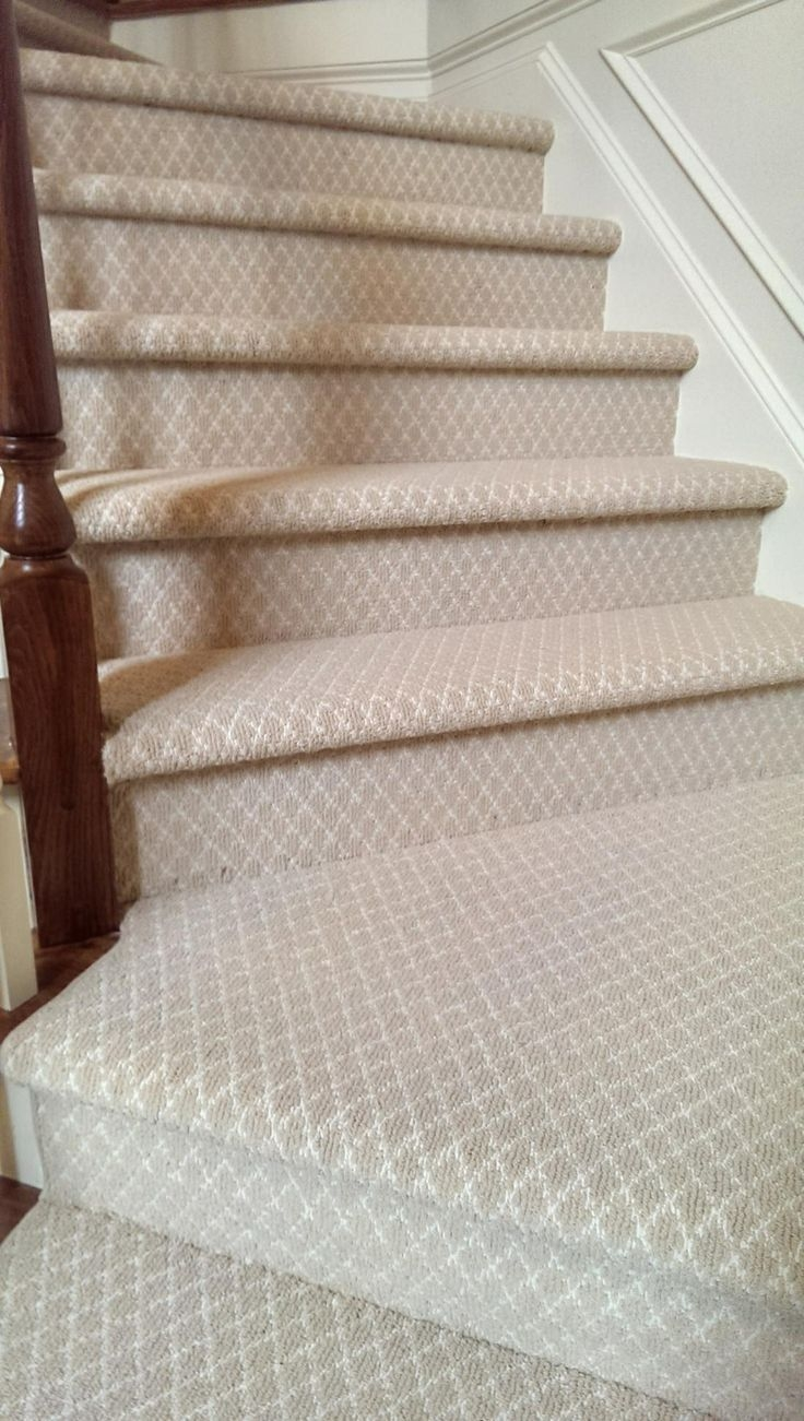 Best 25 Carpet Stairs Ideas On Pinterest Striped Carpet Stairs In Stick On Carpet For Stairs (View 8 of 20)