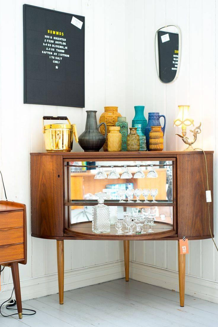 Best 25+ Corner Bar Cabinet Ideas On Pinterest | Transitional For Corner Sideboard Unit (View 3 of 20)