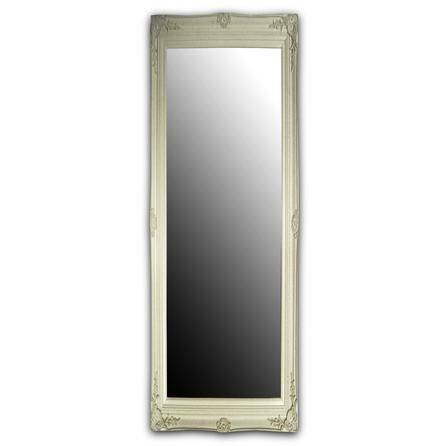 Best 25+ Cream Full Length Mirrors Ideas On Pinterest | Neutral Intended For Cream Mirrors (#12 of 30)