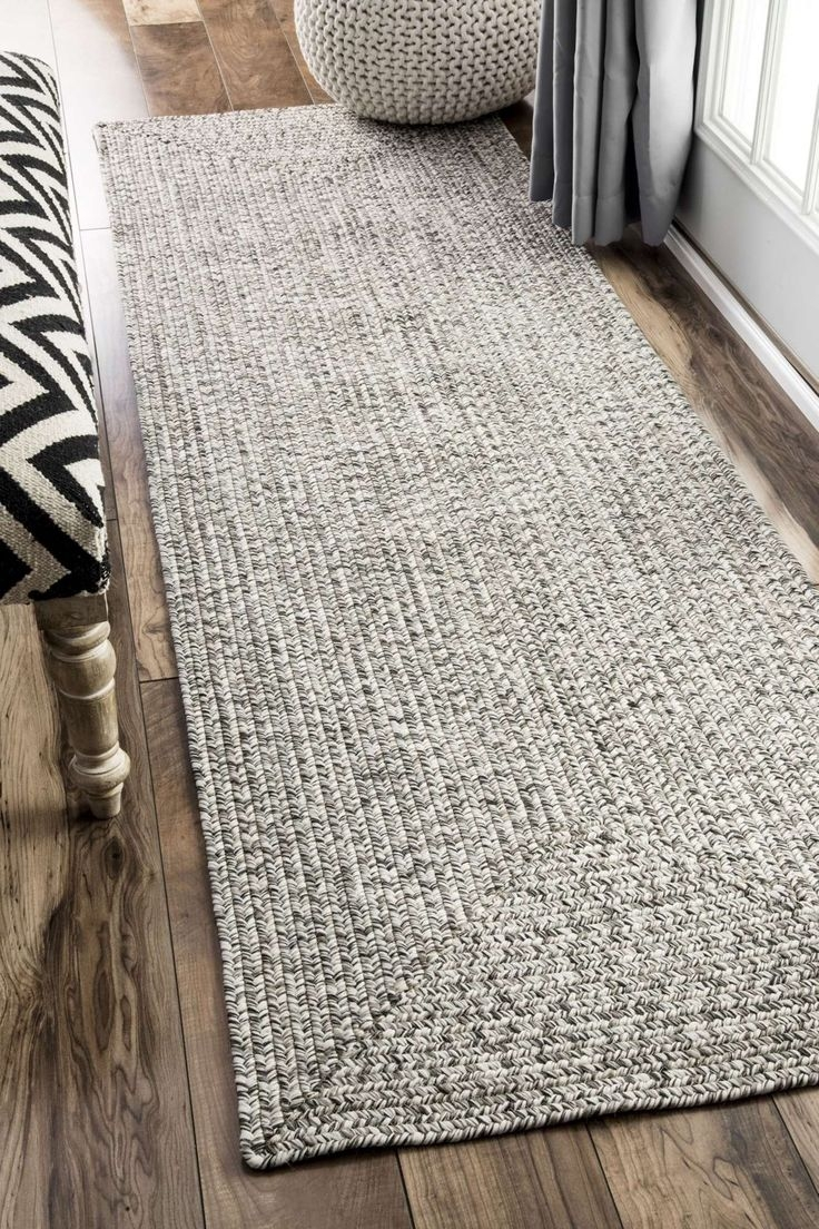3 Home Decor Trends For Spring Brittany Stager: 20 Best Collection Of Cheap Runner Rugs For Hallway