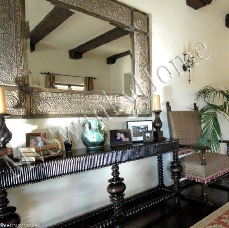 Best 25+ Extra Large Wall Mirrors Ideas On Pinterest | Extra Large In Massive Wall Mirrors (#6 of 20)