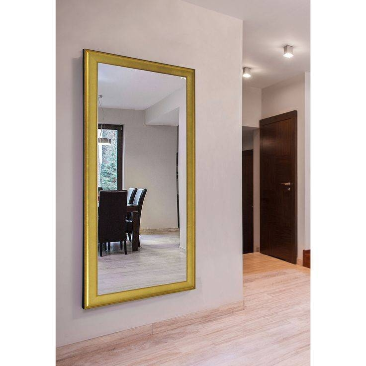 Best 25+ Extra Large Wall Mirrors Ideas On Pinterest   Extra Large Pertaining To Large Mirrors (#6 of 20)