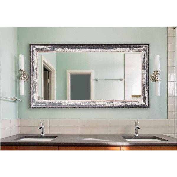 Best 25+ Extra Large Wall Mirrors Ideas On Pinterest | Extra Large Pertaining To Massive Wall Mirrors (#7 of 20)