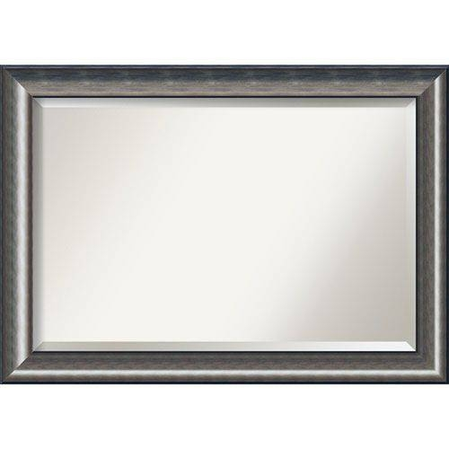 Best 25+ Extra Large Wall Mirrors Ideas On Pinterest   Extra Large Within Large Mirrors (#7 of 20)
