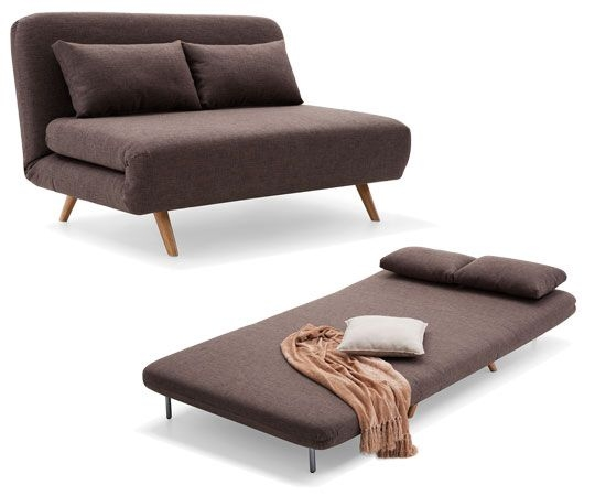 Best 25 Folding Sofa Bed Ideas On Pinterest Folding Couch Regarding Mini Sofa Sleepers (#5 of 15)