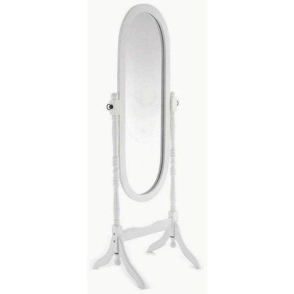 Best 25+ Freestanding Mirrors Ideas On Pinterest | Adult Bedroom Throughout Free Standing Mirrors (View 16 of 20)
