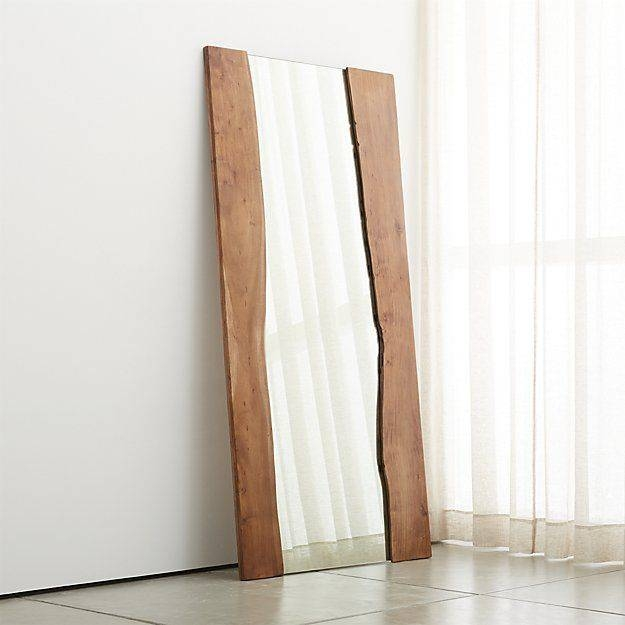 Best 25+ Freestanding Mirrors Ideas On Pinterest | Adult Bedroom Throughout Free Standing Mirrors (View 3 of 20)