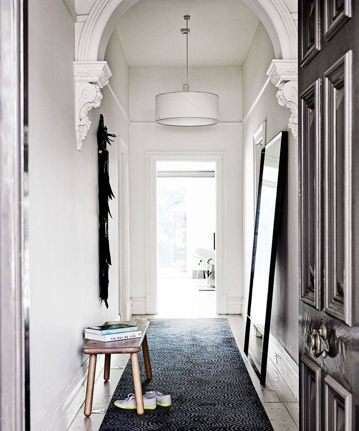 Best 25+ Freestanding Mirrors Ideas On Pinterest | Adult Bedroom With Modern Free Standing Mirrors (#10 of 30)