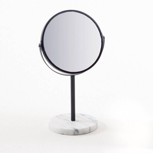 Best 25+ Freestanding Mirrors Ideas On Pinterest | Adult Bedroom With Regard To Standing Table Mirrors (#5 of 30)