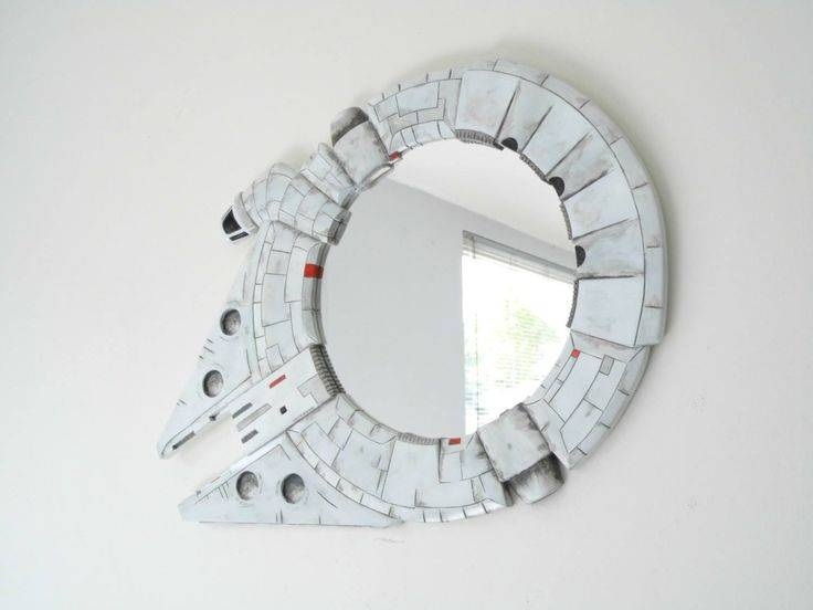 Best 25+ Funky Mirrors Ideas That You Will Like On Pinterest For Funky Mirrors (View 11 of 30)