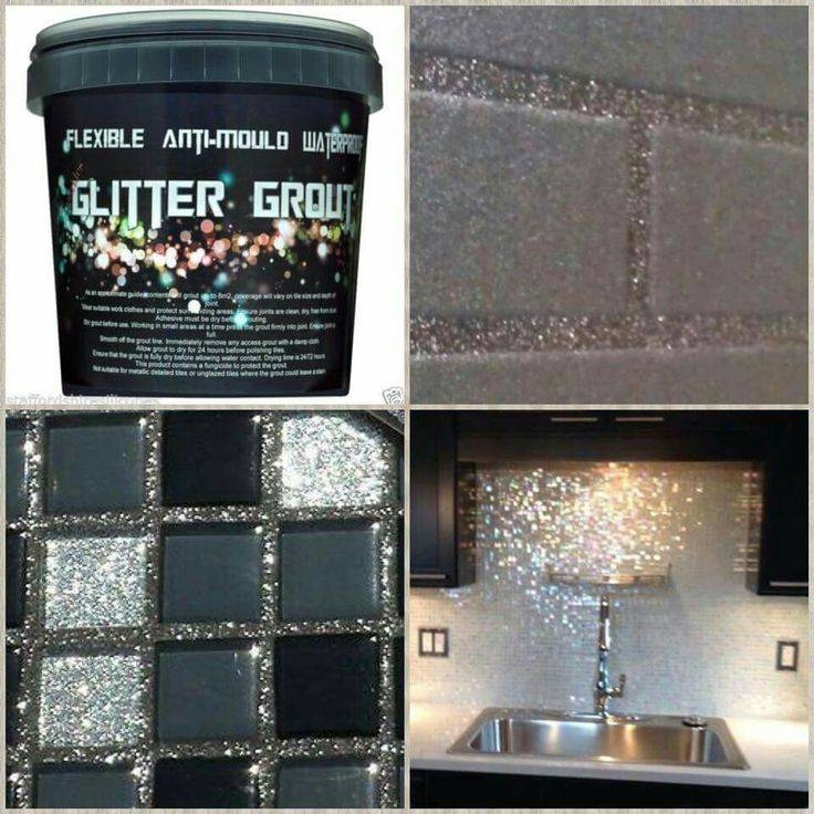 Best 25+ Glitter Bedroom Ideas On Pinterest | Glitter Room Throughout Silver Glitter Mirrors (View 16 of 20)