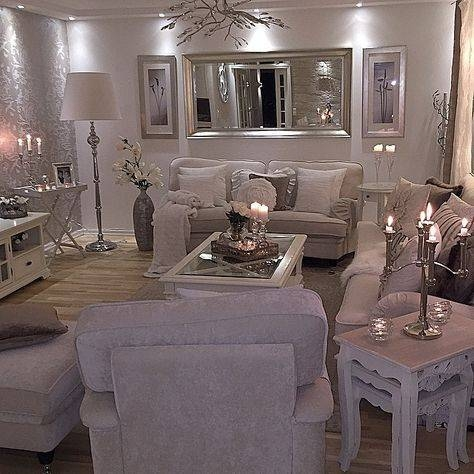 Best 25+ Glitter Furniture Ideas Only On Pinterest | Glitter Paint With Glitter Wall Mirrors (#11 of 30)