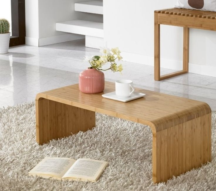 Best 25 Japanese Table Ideas On Pinterest Japanese Dining Table Throughout Low Sofa Tables (#2 of 15)