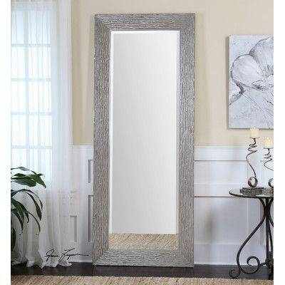 Best 25+ Large Wall Mirrors Ideas On Pinterest | Wall Mirrors Inside Big Mirrors (View 12 of 30)