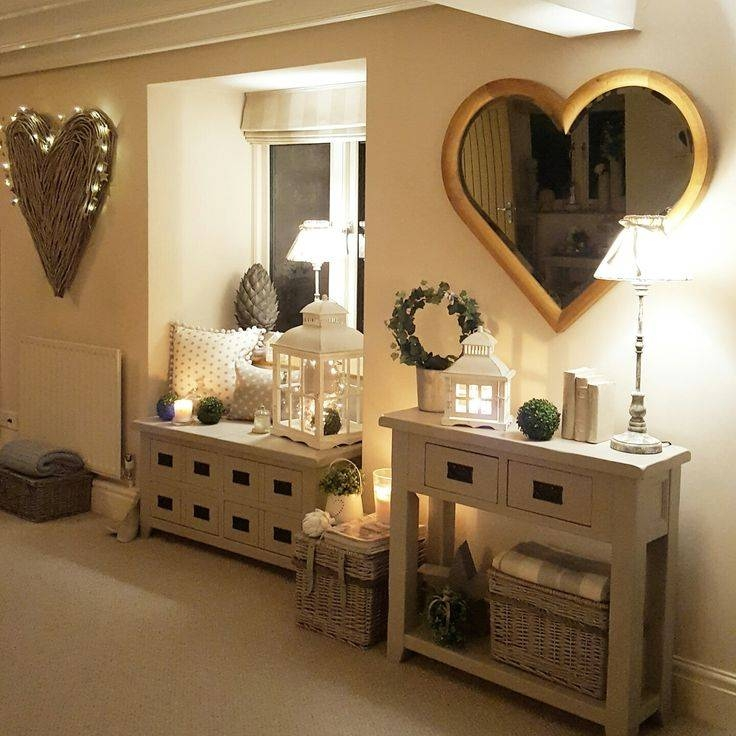 Best 25+ Large Wall Mirrors Ideas On Pinterest | Wall Mirrors Inside Large Hallway Mirrors (#15 of 30)