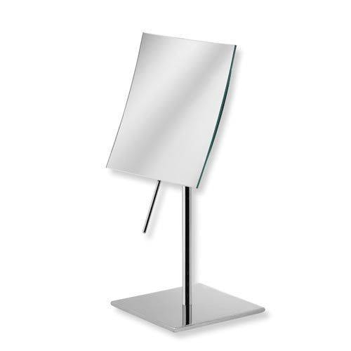 Best 25+ Magnifying Mirror Ideas On Pinterest | Lighted Magnifying Pertaining To Free Standing Table Mirrors (#7 of 30)