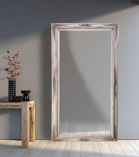 Best 25+ Mirrors For Sale Ideas Only On Pinterest | Wall Mirrors In Shabby Chic Full Length Mirrors (#12 of 20)