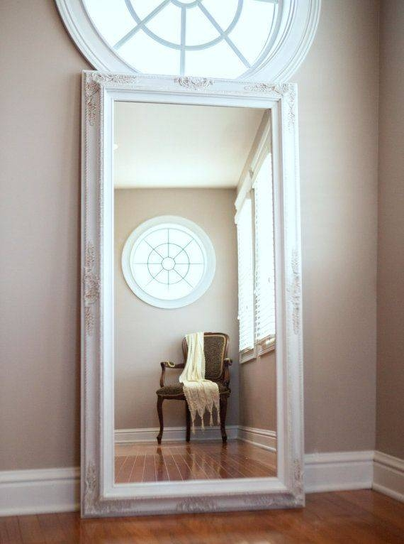 Best 25+ Mirrors For Sale Ideas Only On Pinterest | Wall Mirrors Pertaining To Long Decorative Mirrors (View 7 of 30)