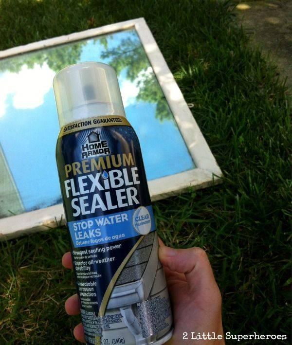 Best 25+ Outdoor Mirror Ideas On Pinterest | Garden Mirrors Regarding Outside Garden Mirrors (#8 of 15)