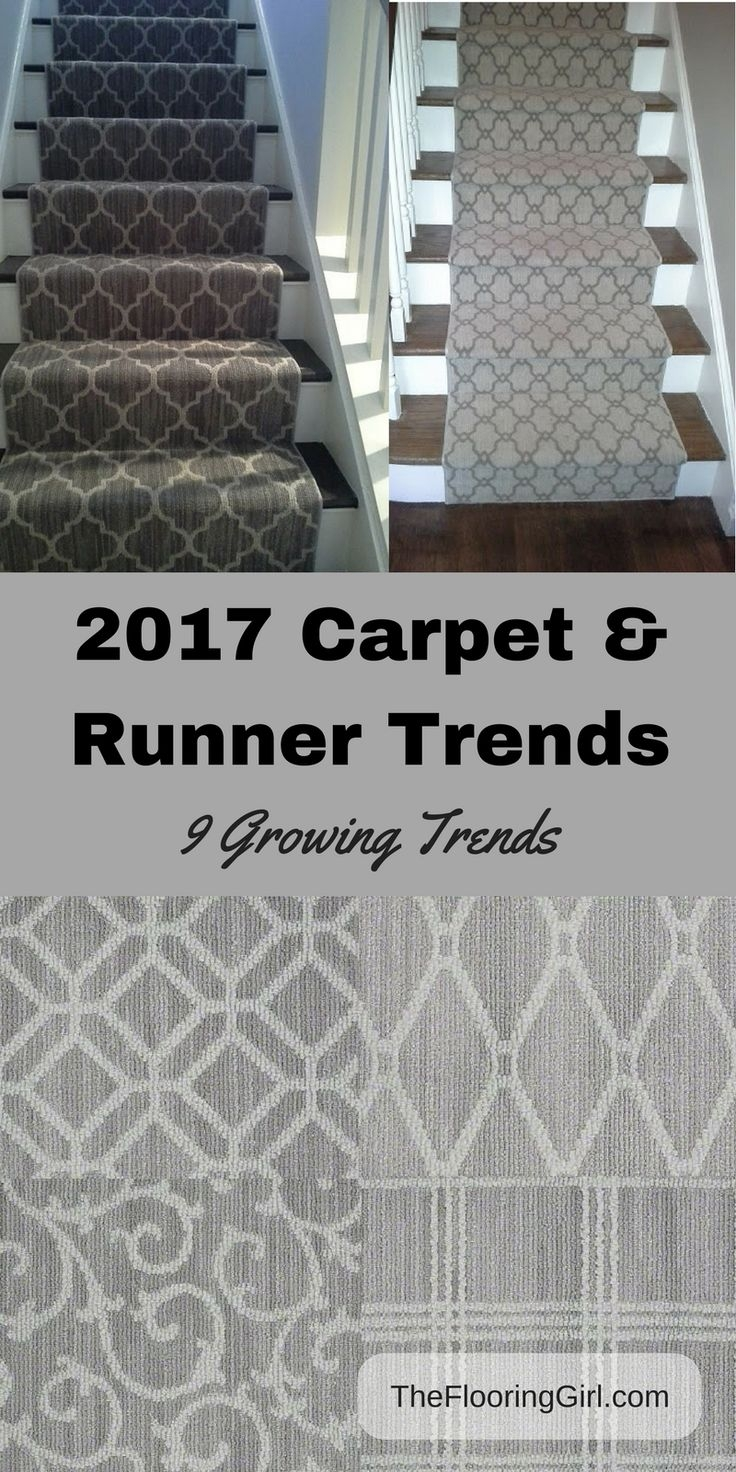 Best 25 Rugs For Stairs Ideas On Pinterest Carpet Runners For Inside Rugs For Staircases (#8 of 20)