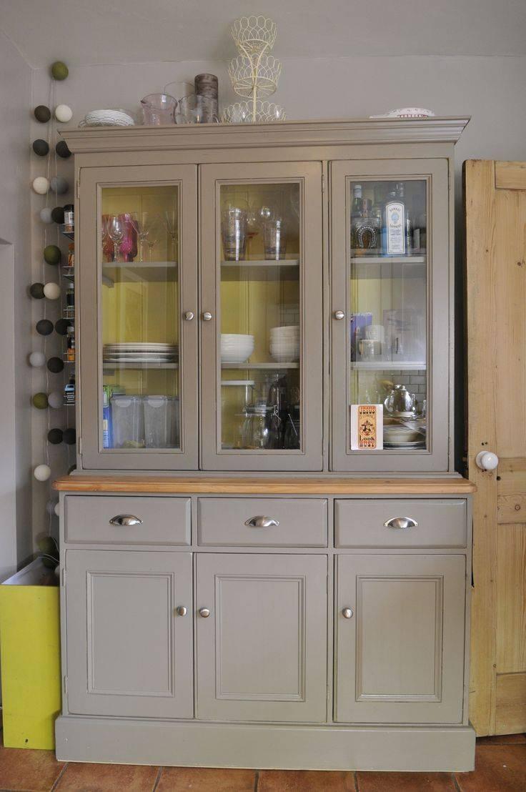 Best 25+ Shabby Chic Sideboard Ideas On Pinterest | Shabby Chic Inside Kitchen Sideboard (View 18 of 20)