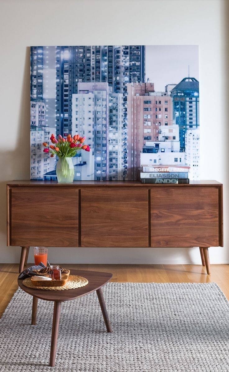 Best 25+ Sideboard Decor Ideas On Pinterest   Entry Table Intended For Sideboard For Living Room (#4 of 20)