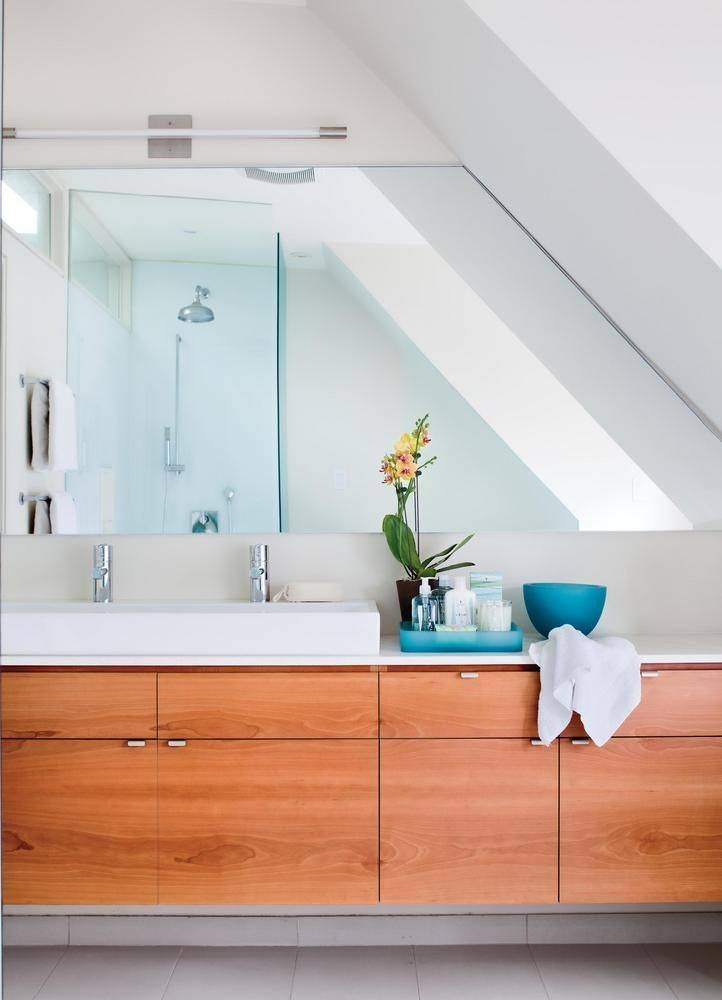 Best 25+ Small Frameless Mirrors Ideas On Pinterest | Classic In Large Frameless Mirrors (#6 of 20)