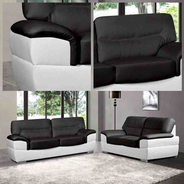Best 25 Sofas For Sale Ideas Only On Pinterest Couch Bed For Throughout 3 Seater Sofas For Sale (View 11 of 15)
