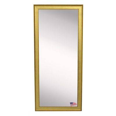 Best 25+ Tall Mirror Ideas On Pinterest | Long Mirror, Natural Intended For Tall Narrow Mirrors (View 21 of 30)