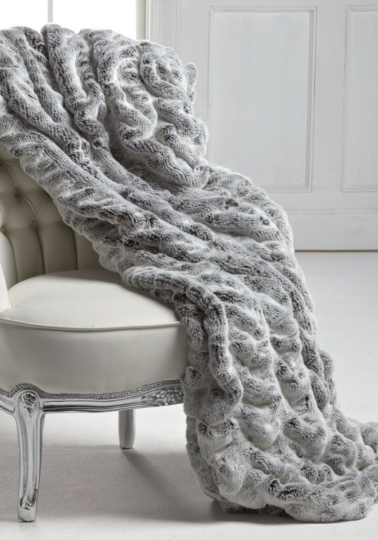 Best 25 Throw Blankets Ideas On Pinterest Blankets Grey Throw Intended For Grey Throws For Sofas (View 14 of 15)