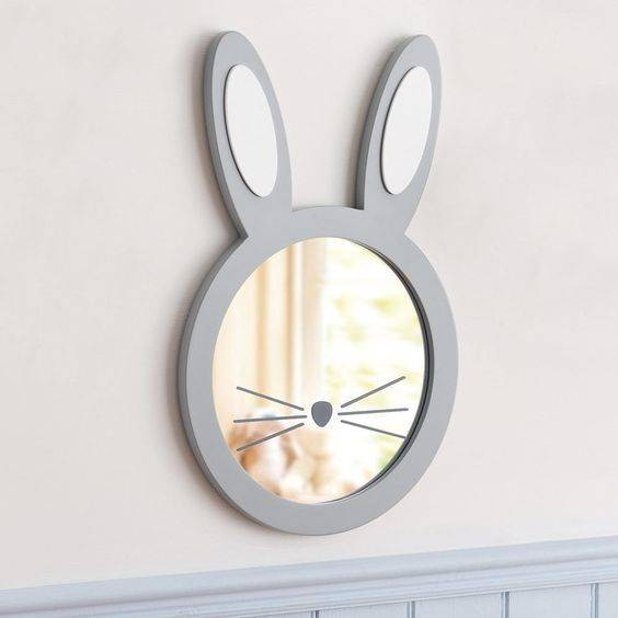 Best 25+ Unique Mirrors Ideas On Pinterest | Cool Mirrors, Wall Within Odd Shaped Mirrors (#5 of 20)