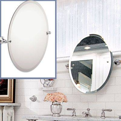 Best 25+ Victorian Bathroom Mirrors Ideas On Pinterest | Victorian Intended For Victorian Standing Mirrors (View 12 of 30)
