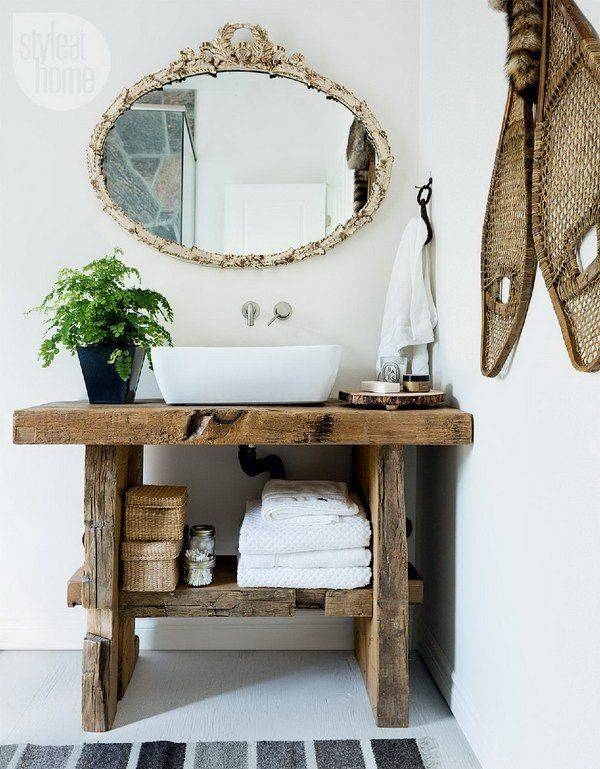 Best 25+ Vintage Mirrors Ideas On Pinterest | Beautiful Mirrors With Regard To Small Vintage Mirrors (#21 of 30)