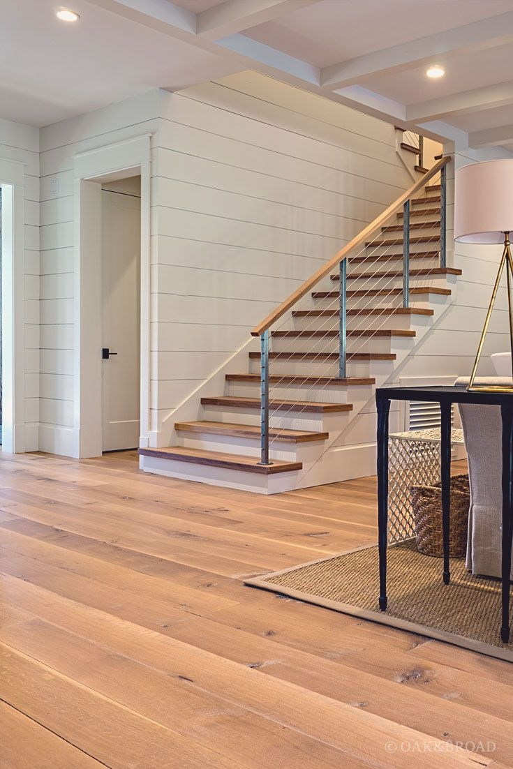 Best 25 Wood Stair Treads Ideas On Pinterest Stair Treads Redo Intended For Stair Treads For Wooden Stairs (#3 of 20)